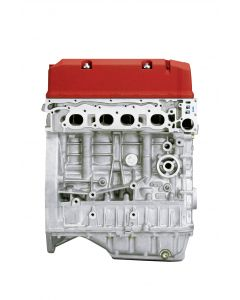 COMPLETE BLUEPRINTED ENGINE [2.0L]