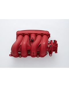 INTAKE CHAMBER [RED]